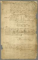 ...At a Court of Chancery held by His Excellency Sr. Thomas…