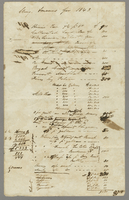 Ways and Means for 1843 (docket title).