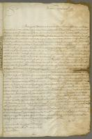 Copies of letters to John Povey and Blathwayt, Barbados, 10 Aug. and 12 Sept. and 19 Sept. 1692